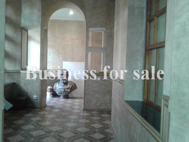 Продается Офис на ул. Бунина — 57 000 у.е. (фото №3)