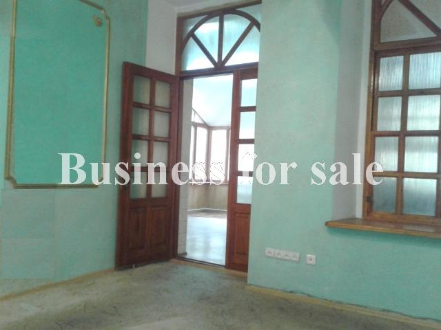 Продается Офис на ул. Бунина — 57 000 у.е. (фото №4)