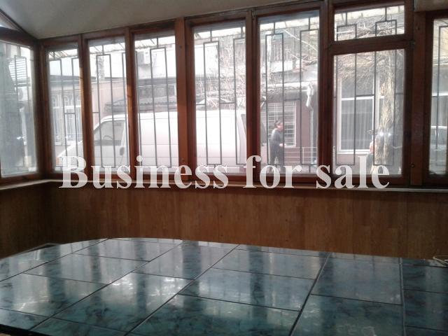 Продается Офис на ул. Бунина — 57 000 у.е. (фото №5)