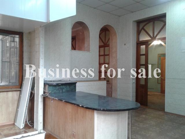 Продается Офис на ул. Бунина — 57 000 у.е. (фото №6)