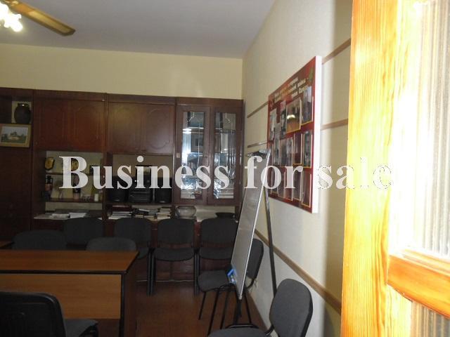 Продается Офис на ул. Бунина — 57 000 у.е. (фото №7)