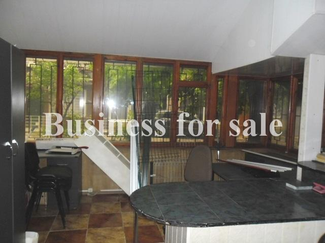 Продается Офис на ул. Бунина — 57 000 у.е. (фото №8)