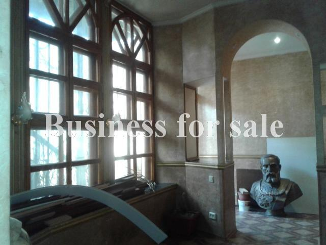 Продается Офис на ул. Бунина — 57 000 у.е. (фото №9)
