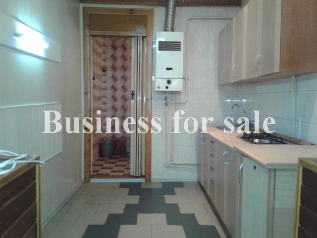 Продается Офис на ул. Бунина — 57 000 у.е. (фото №10)