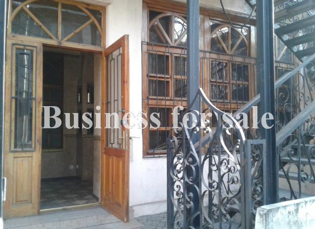 Продается Офис на ул. Бунина — 57 000 у.е. (фото №11)