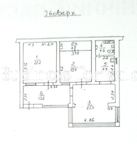 Продается Офис на ул. Бунина — 57 000 у.е. (фото №12)