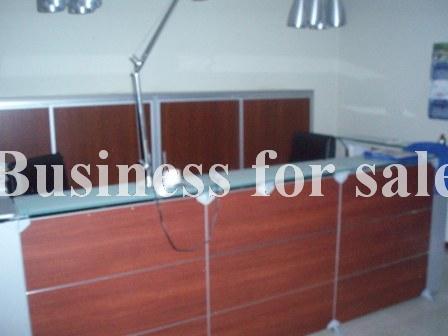 Продается Здание общего назначения на ул. Большая Арнаутская — 6 000 000 у.е. (фото №3)