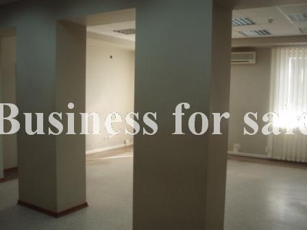 Продается Здание общего назначения на ул. Большая Арнаутская — 6 000 000 у.е. (фото №4)
