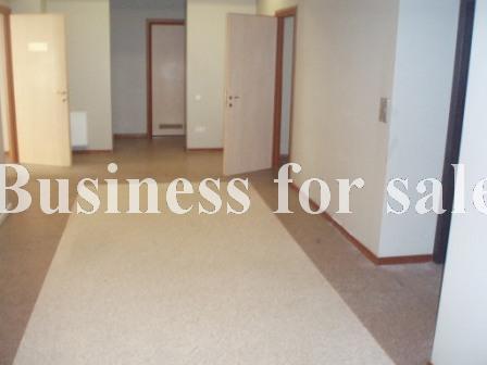 Продается Здание общего назначения на ул. Большая Арнаутская — 6 000 000 у.е. (фото №5)