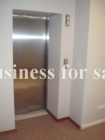 Продается Здание общего назначения на ул. Большая Арнаутская — 6 000 000 у.е. (фото №6)