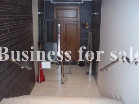 Продается Здание общего назначения на ул. Большая Арнаутская — 6 000 000 у.е. (фото №8)