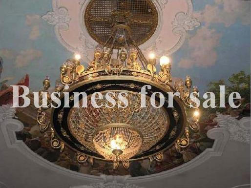 Продается Здание общего назначения на ул. Приморский Бул. — 9 000 000 у.е. (фото №3)