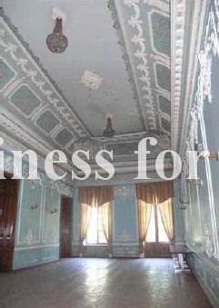 Продается Здание общего назначения на ул. Приморский Бул. — 9 000 000 у.е. (фото №4)