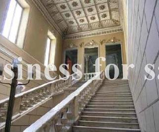 Продается Здание общего назначения на ул. Приморский Бул. — 9 000 000 у.е. (фото №6)
