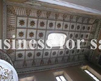 Продается Здание общего назначения на ул. Приморский Бул. — 9 000 000 у.е. (фото №8)