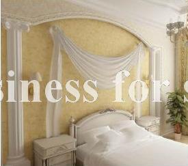 Продается Здание общего назначения на ул. Приморский Бул. — 9 000 000 у.е. (фото №12)