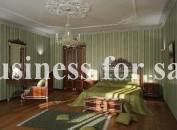 Продается Здание общего назначения на ул. Приморский Бул. — 9 000 000 у.е. (фото №14)