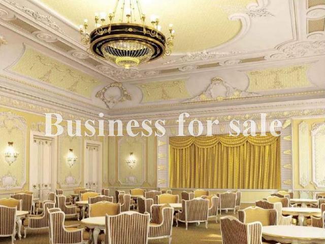 Продается Здание общего назначения на ул. Приморский Бул. — 9 000 000 у.е. (фото №15)