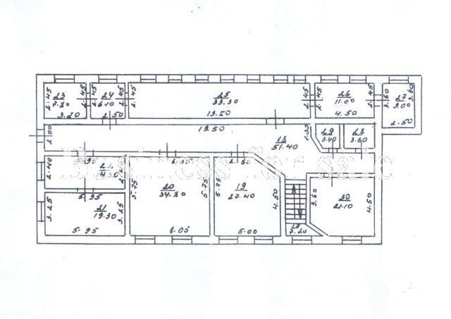 Продается Склад на ул. Вернидуба — 750 000 у.е. (фото №6)