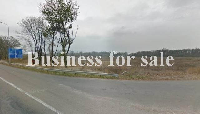 Продается Земельные угодия на ул. Киевская Трасса — 240 000 у.е.