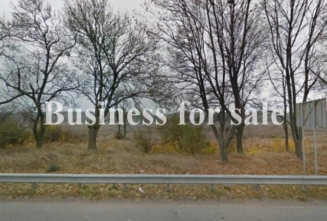 Продается Земельные угодия на ул. Киевская Трасса — 240 000 у.е. (фото №2)