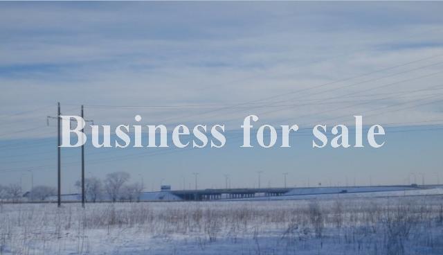 Продается Земельные угодия на ул. Киевская Трасса — 240 000 у.е. (фото №3)