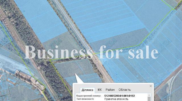 Продается Земельные угодия на ул. Киевская Трасса — 240 000 у.е. (фото №5)