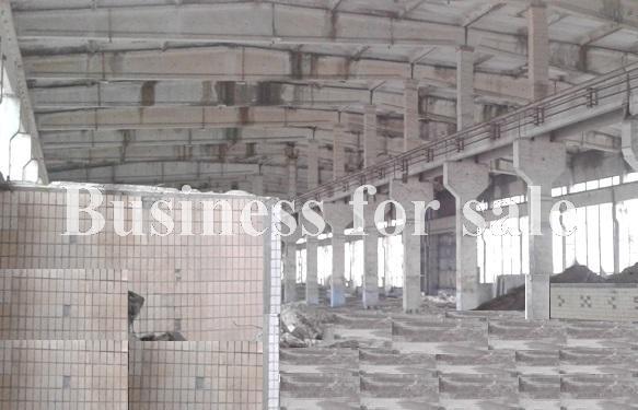 Продается Цех на ул. Промышленная — 559 000 у.е. (фото №2)