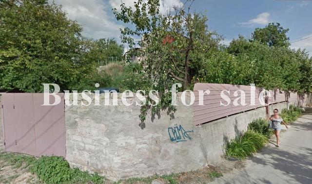 Продается Земельные угодия на ул. Штилевая — 160 000 у.е.