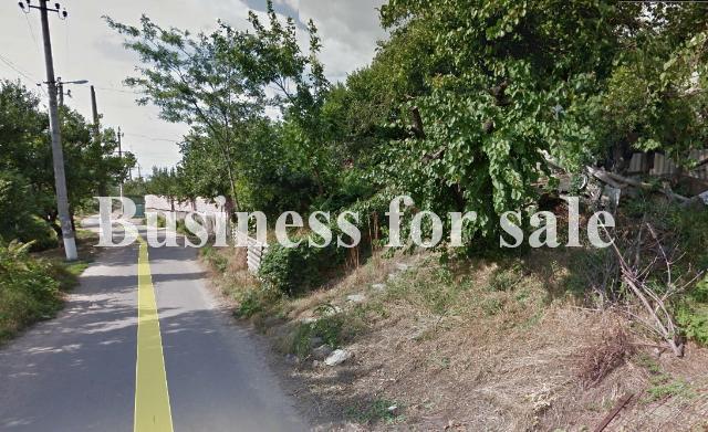 Продается Земельные угодия на ул. Штилевая — 160 000 у.е. (фото №2)