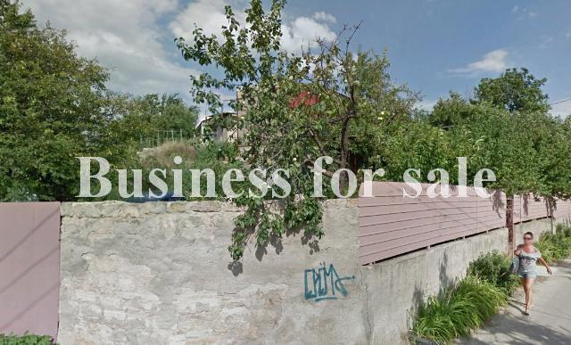 Продается Земельные угодия на ул. Штилевая — 160 000 у.е. (фото №3)