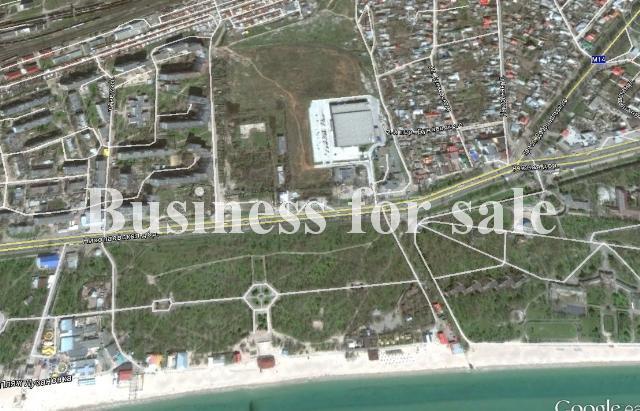 Продается Земельные угодия на ул. Штилевая — 160 000 у.е. (фото №6)