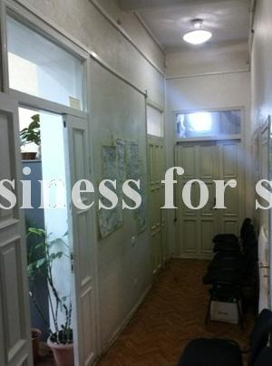 Продается Помещение на ул. Большая Арнаутская — 440 000 у.е. (фото №2)