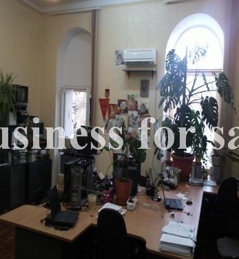 Продается Помещение на ул. Большая Арнаутская — 440 000 у.е. (фото №3)