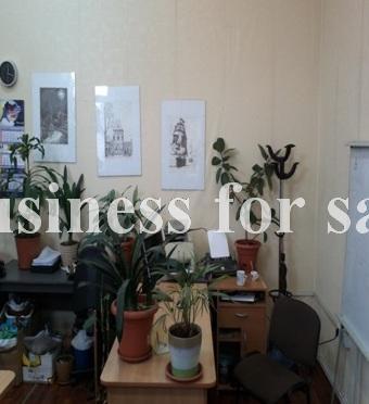 Продается Помещение на ул. Большая Арнаутская — 440 000 у.е. (фото №4)