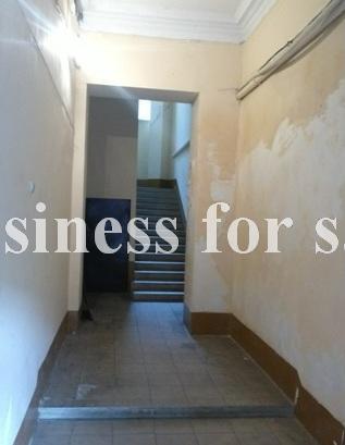 Продается Помещение на ул. Большая Арнаутская — 440 000 у.е. (фото №5)