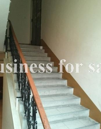 Продается Помещение на ул. Большая Арнаутская — 440 000 у.е. (фото №6)