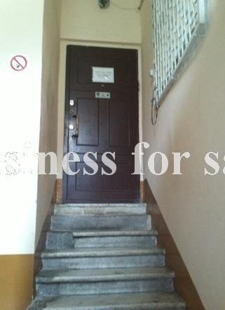 Продается Помещение на ул. Большая Арнаутская — 440 000 у.е. (фото №7)