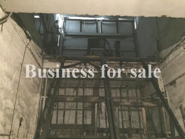 Продается Склад на ул. Овидиопольская Дуга — 2 100 000 у.е. (фото №17)