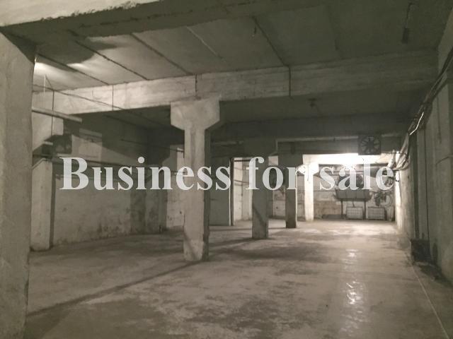 Продается Склад на ул. Овидиопольская Дуга — 2 100 000 у.е. (фото №18)