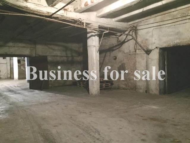 Продается Склад на ул. Овидиопольская Дуга — 2 100 000 у.е. (фото №19)