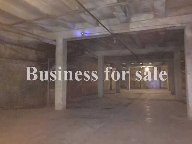 Продается Склад на ул. Овидиопольская Дуга — 2 100 000 у.е. (фото №20)