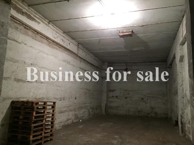 Продается Склад на ул. Овидиопольская Дуга — 2 100 000 у.е. (фото №21)