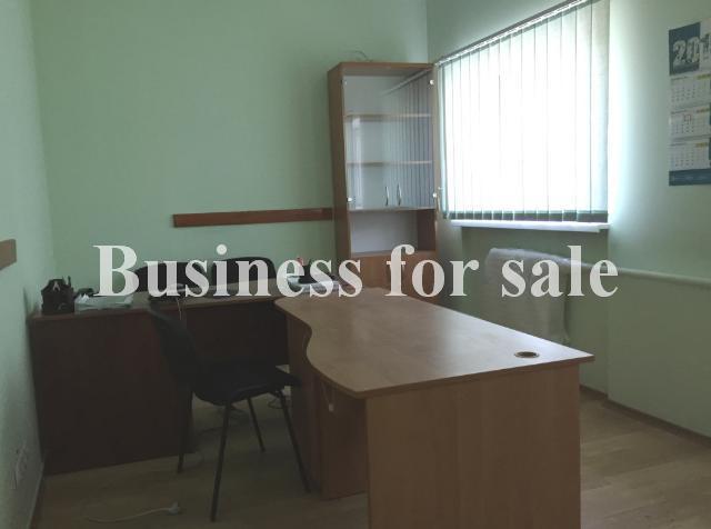 Продается Склад на ул. Овидиопольская Дуга — 2 100 000 у.е. (фото №26)