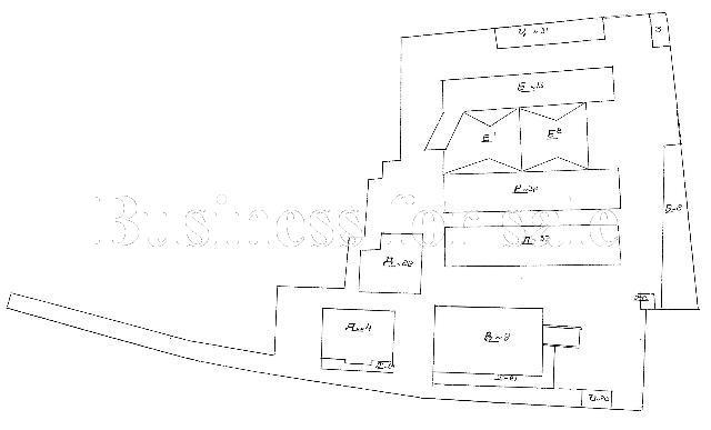 Продается Склад на ул. Овидиопольская Дуга — 2 100 000 у.е. (фото №29)