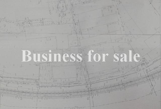 Продается Склад на ул. Овидиопольская Дуга — 2 100 000 у.е. (фото №31)
