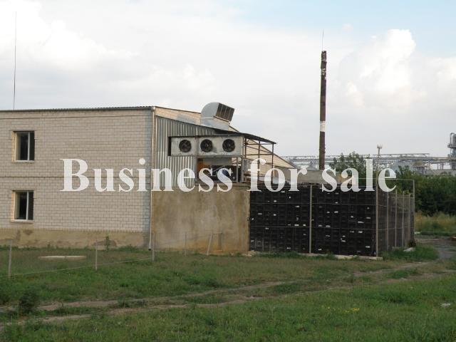 Продается Предприятие на ул. 2882 — 670 000 у.е. (фото №8)