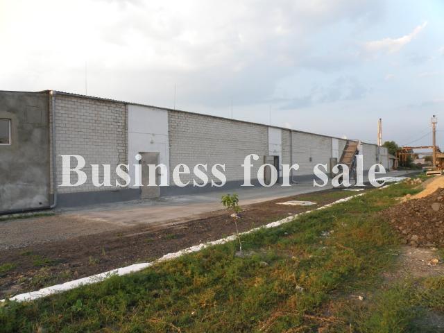 Продается Предприятие на ул. 2882 — 670 000 у.е. (фото №12)