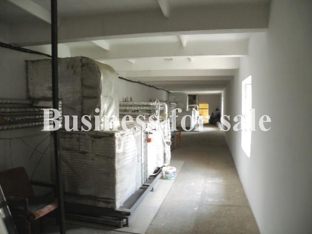 Продается Предприятие на ул. 2882 — 670 000 у.е. (фото №13)