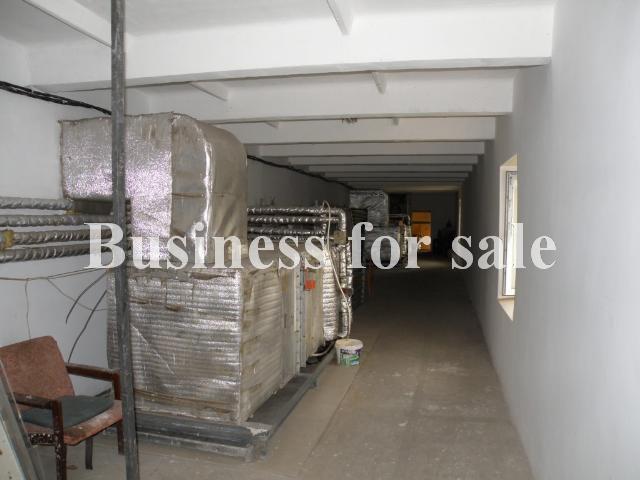 Продается Предприятие на ул. 2882 — 670 000 у.е. (фото №14)